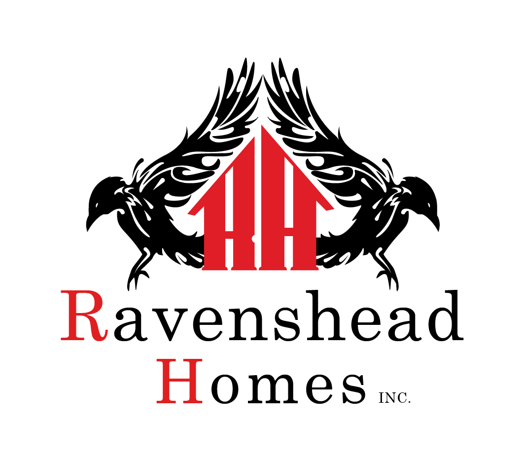 Ravenshead Homes Inc.